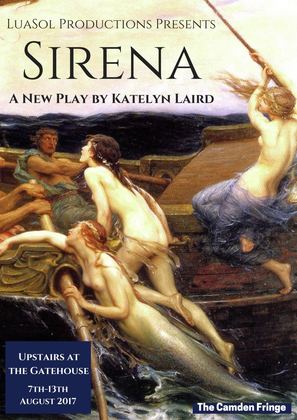 Sirena Poster (3).jpg